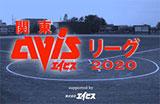 関東エイビスリーグ
